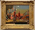 Walter richard sickert, i pierrot di brighton, 1915, 01.jpg