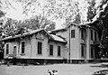 Walton-Bruce House 002.jpg