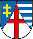 Coat of arms of Kirf