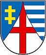 Wappen-kirf.JPG
