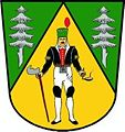 Wappen-pobershau.jpg