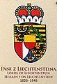 Wappen8-Liechtenstein.jpg