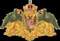 Wappen Österreichische Länder 1915 (Mittel).png