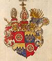 Wappen 1594 BSB cod icon 326 061 crop.jpg