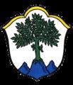 Wappen Aschau.png