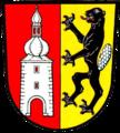 Wappen Aubstadt.png