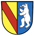 Wappen Boetzingen.png