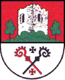 Wappen Burgstein.png