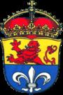 Wappen Darmstadt.png