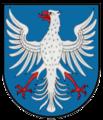Wappen Degerfelden.png