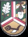 Wappen Dieblich-Nassheck.png