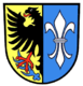 Coat of arms of Eigeltingen