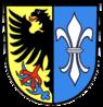 Wappen Eigeltingen.png