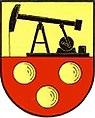 Wappen Emlichheim.jpg