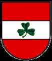 Wappen Eutingen im Gaeu-alt.png