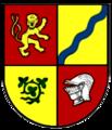 Wappen Fiersbach.png