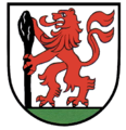 Wappen Gottenheim.png