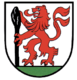 Coat of arms of Gottenheim