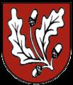 Wappen Graefenhausen.png