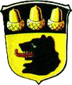 Wappen Gross-Midlum.png