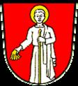 Wappen Grosslangheim.png