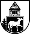 Wappen Hartmannsdorf (bei Eisenberg).png
