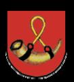 Wappen Herzogsweiler.png