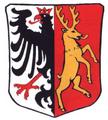 Wappen Hirschberg (Saale).png