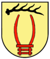 Wappen Hirschlanden Ditzingen.png