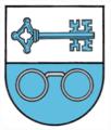Wappen Hochdorf-Assenheim.png