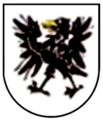Wappen Hochhausen (Haßmersheim).png