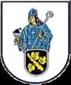 Wappen Koelleda (alt).png
