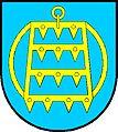 Wappen Laichingen.jpg