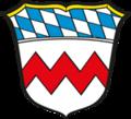 Wappen Landkreis Dachau.png