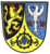 Wappen Landkreis Frankenthal.png