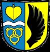 Wappen Landkreis Kamenz.png