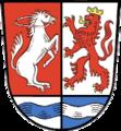 Wappen Landkreis Wasserburg am Inn.png