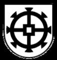 Wappen Menzingen.png