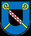 Wappen Mittelstenweiler.png