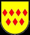 Wappen Monreal.png