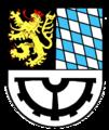 Wappen Muehlhofen (Billigheim-Ingenheim).png