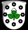 Wappen Nüsttal.png
