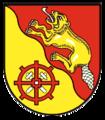 Wappen Oberbieber.png