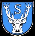 Wappen Schluchsee.png