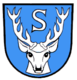 Coat of arms of Schluchsee