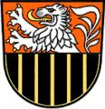 Wappen Schoenbrunn (Schleusegrund).png