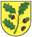 Wappen Schweindorf.png