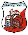 Wappen Spangenberg-Bergheim.jpg