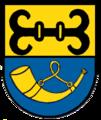 Wappen Stendenbach.png