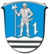 Coat of arms of Wächtersbach